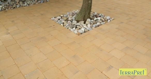 paviment TERRA-PREF en terrassa amb escocell.01